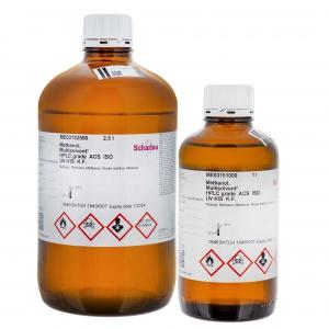 N,N-DimethylformamN,N-Dimethylformamide, GC head space grade, DMF, Formic acid dimethylamideide, GC head space grade, DMF, Formic acid dimethylamide